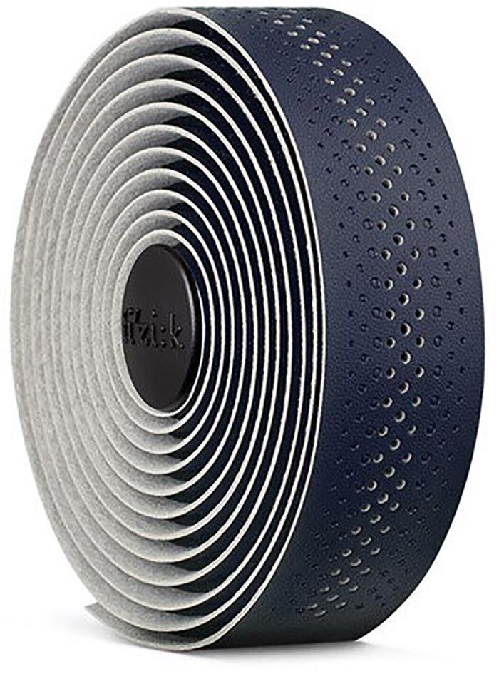 FIZIK Classic Bar tape Tempo Microtex, 3 mm - Blå