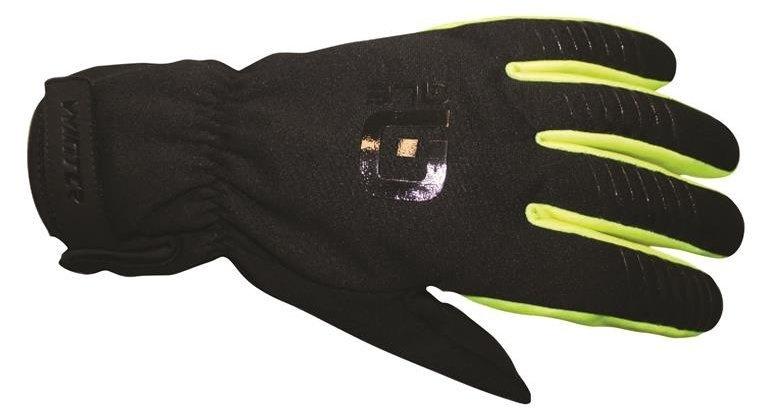 Alé Handske Winter Gel Glove