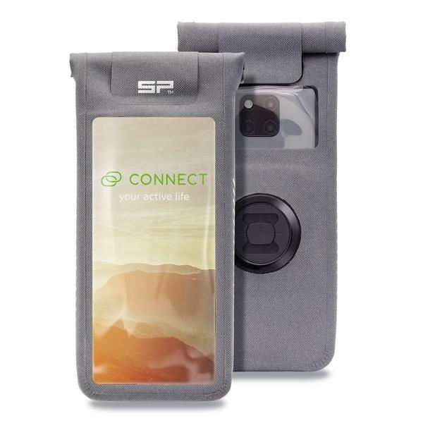SP Connect Universal Cover - Large
