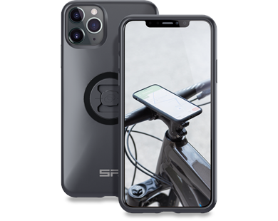 SP Connect Case - iPhone 11 Pro