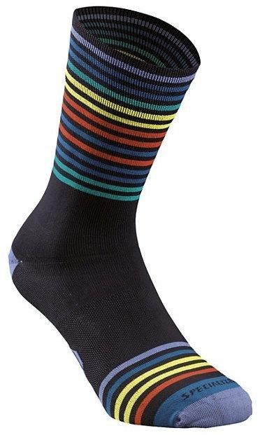 Specialized Full Stripe Thermo Sok