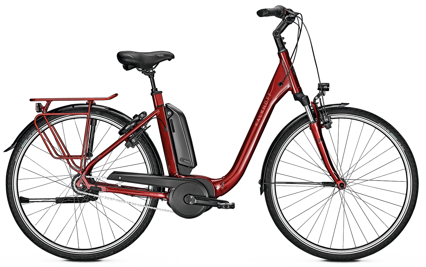 Pedalatleten Cykelhjelm Abus Youn-I Mips - Sort Cykelhjelme||Skate, Urban Og City||Junior Hjelme