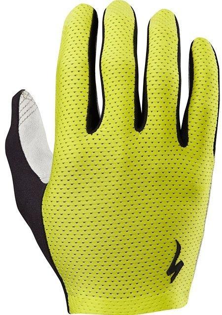 Specialized Grail Longer Finger Gloves