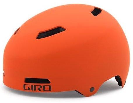 Giro Dime - Orange