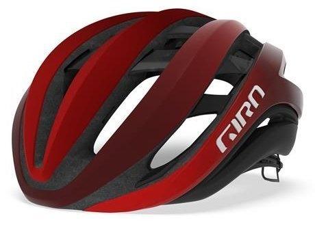 Giro Aether MIPS - Rød