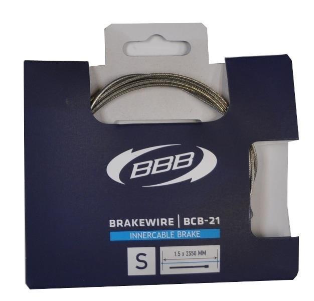 Avenue Avenue Broadway Herre Nexus 7G Rb 2020 - Blå Cykler > Herrecykler