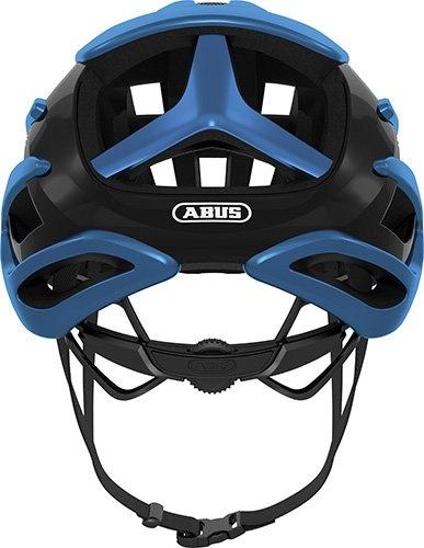 Abus AirBreaker - Blå