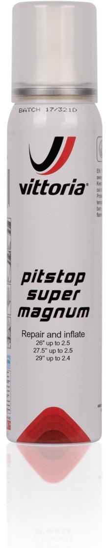 """Vittoria Pit Stop MTB Magnum Lappeskum 29"""" 75ml"""
