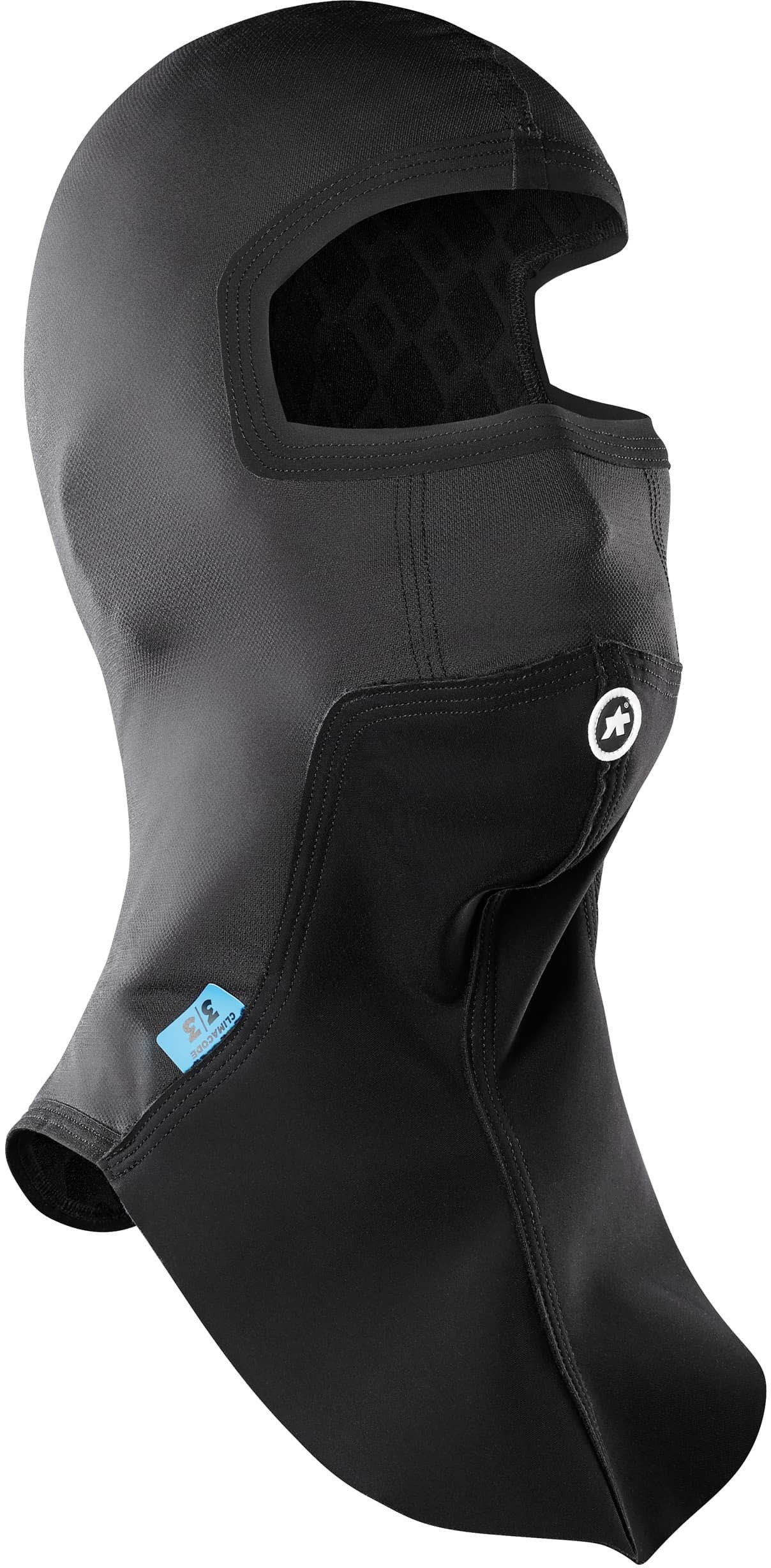 Assos Ultraz Winter Face Mask