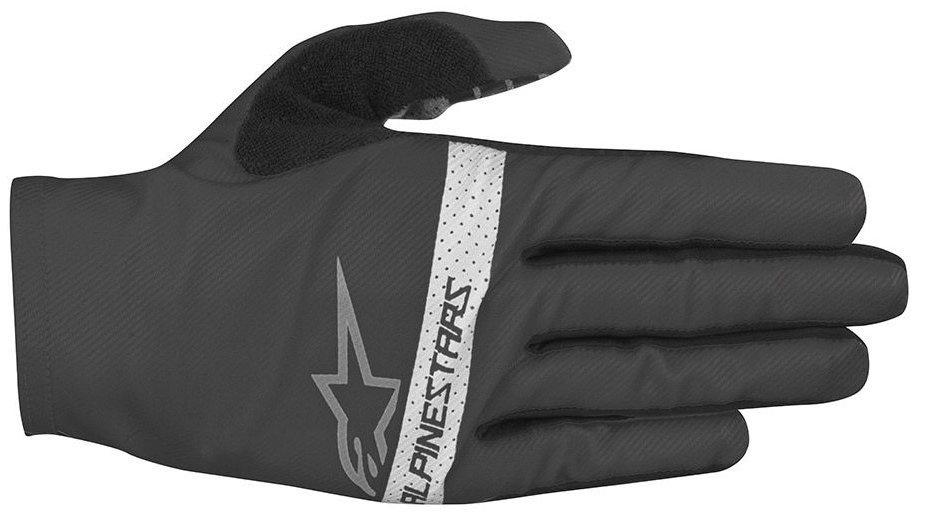 AlpineStars Aspen Pro Lite Handske - Sort