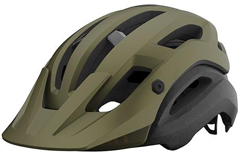 Giro - Manifest Spherical Mips | cykelhjelm