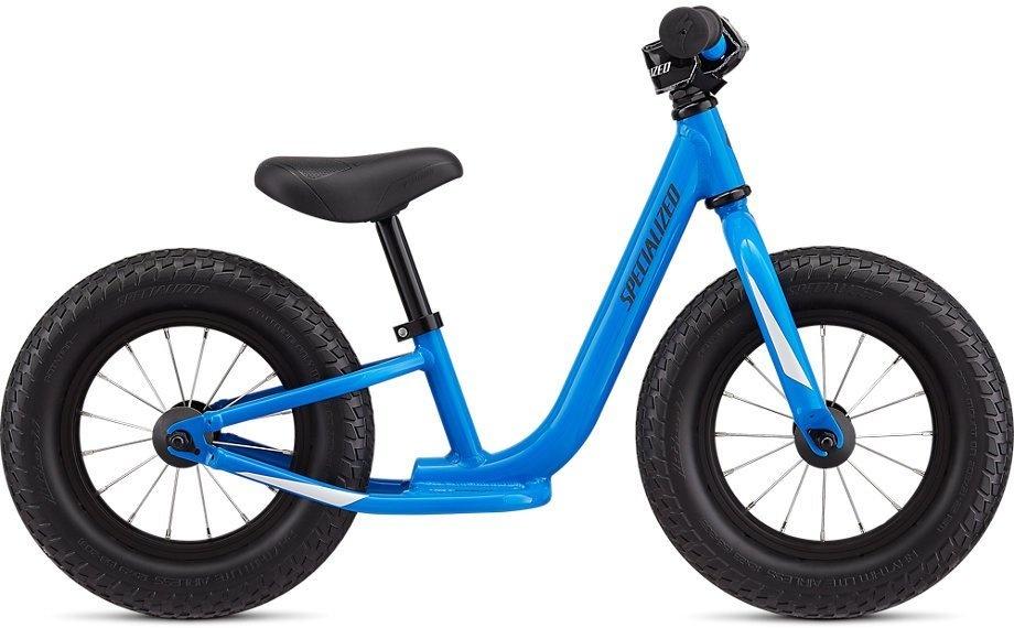 Specialized Hotwalk - blå