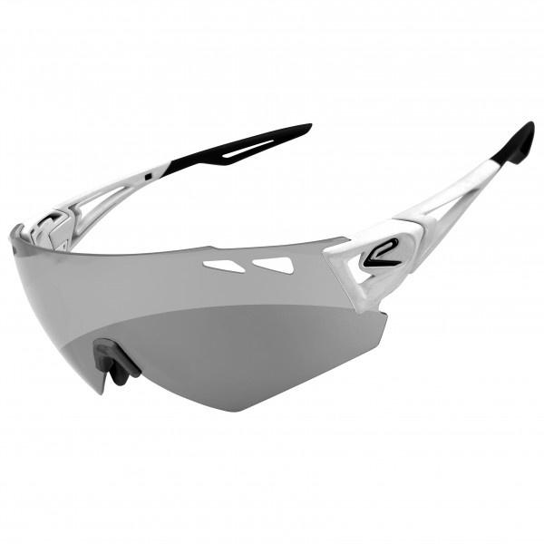 EKOI Perso Evo 10 LTD Cykelbriller - Photocromic