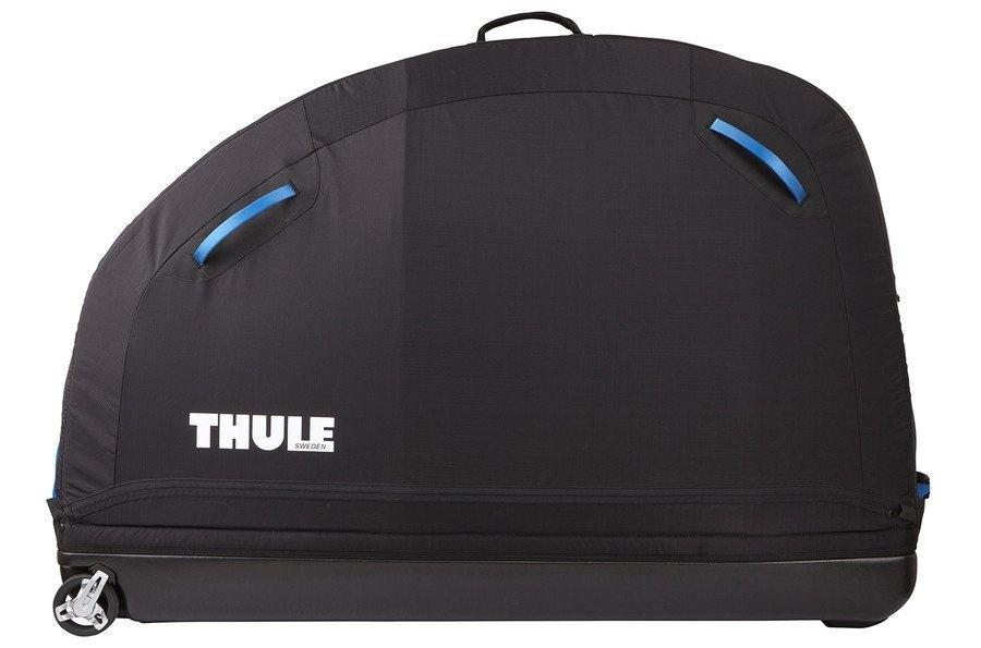 Thule RoundTrip Pro XT Cykelkuffert