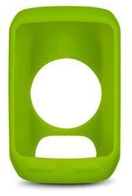 Garmin Edge 510 cover i silikone - Grøn