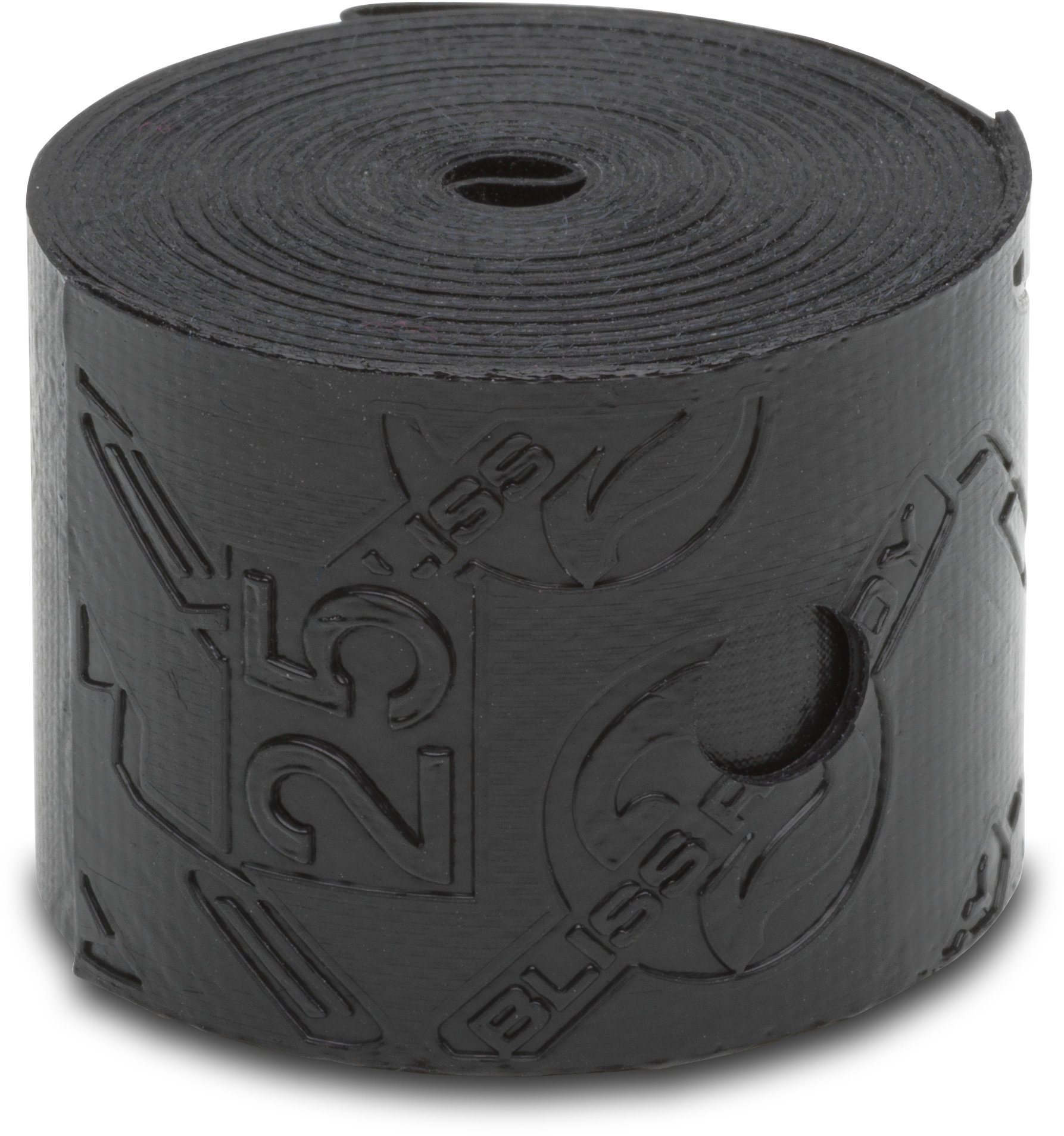 Køb Specialized 2Bliss Ready Rim Strip / Tubeless Tape – 27.5/650bx31mm