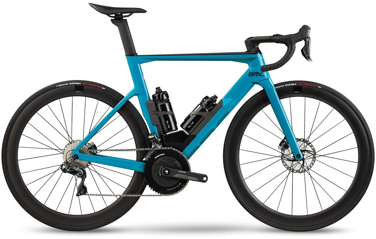 BMC Timemachine 01 ROAD THREE 2021