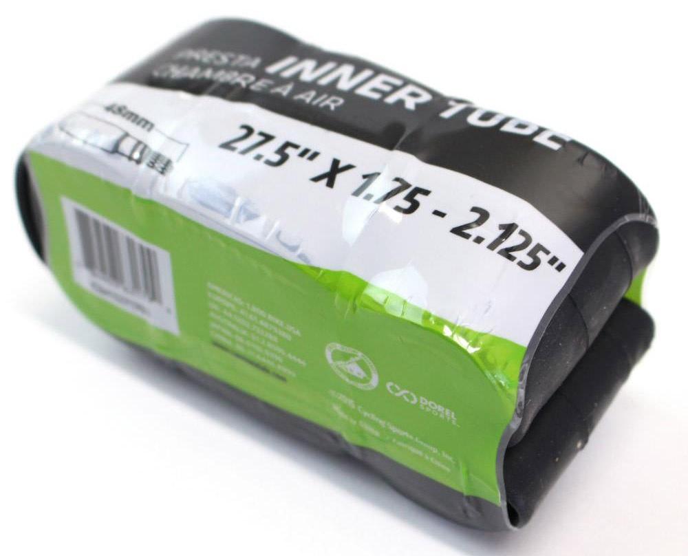 Køb Cannondale Luksus Slange 27.5″ x 175-2.125