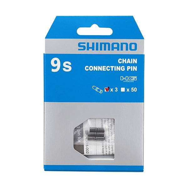 Shimano Kædesplit HG 9speed