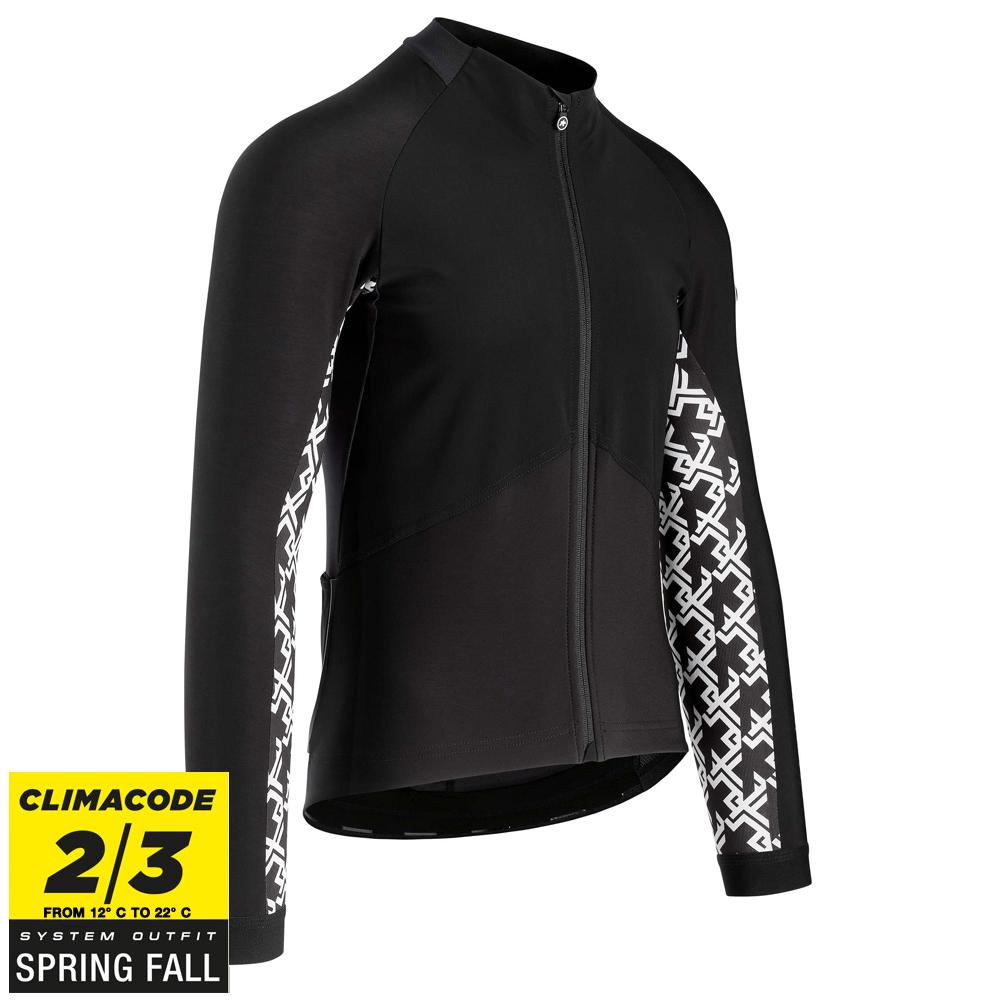 Giant Liv Regalo On Road Dame Racer/Mtb Sko - Hvid Beklædning > Cykelsko