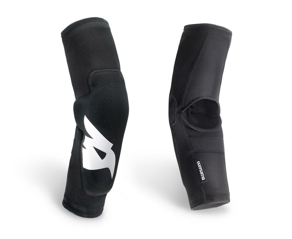 Bluegrass Skinny Elbow Pad - MTB Albuebeskyttelse