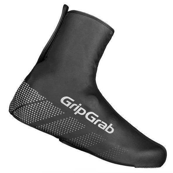 GripGrab Ride Waterproof Skoovertræk