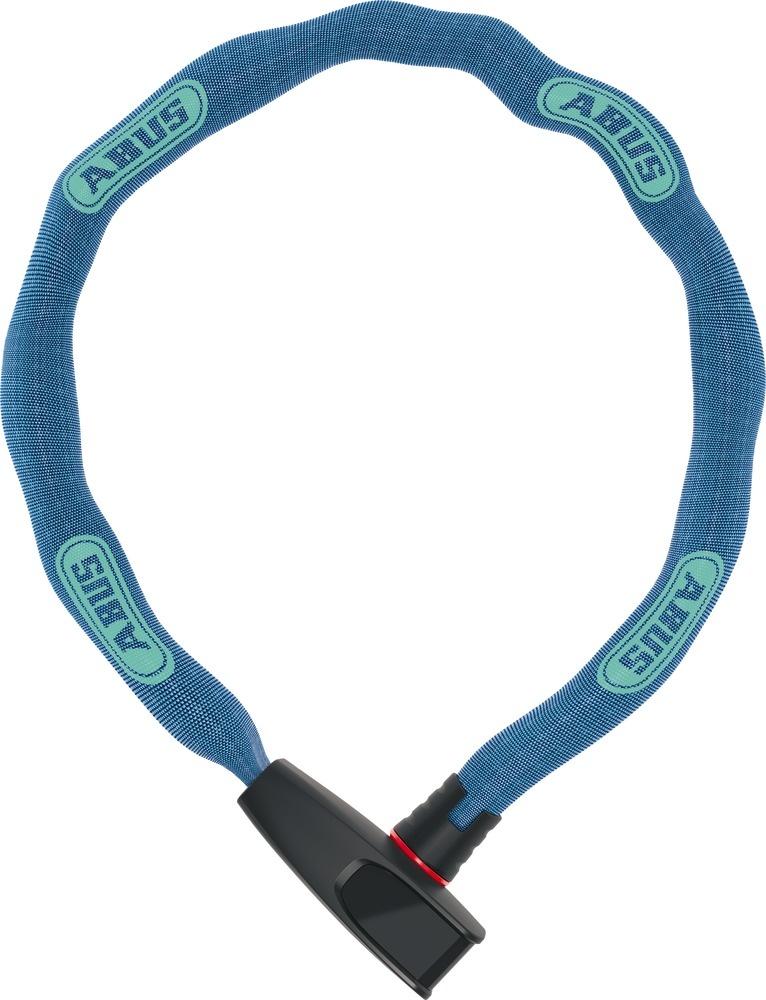 Abus - Catena 6806 | bike lock