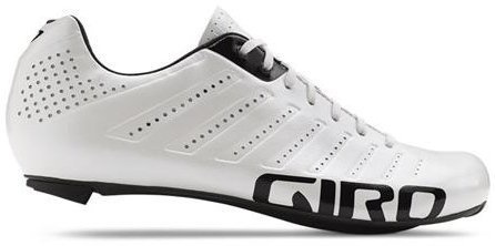 Cykler Mixbike Gomini 1000Lm Inkl. 2 Batterier & Oplader Cykel Tilbehør||> Cykellys Og Lygter||> Forlygter