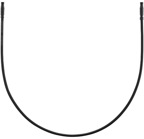 Køb Shimano Electric Wire 1200mm Black – EW-SD300 External Routing