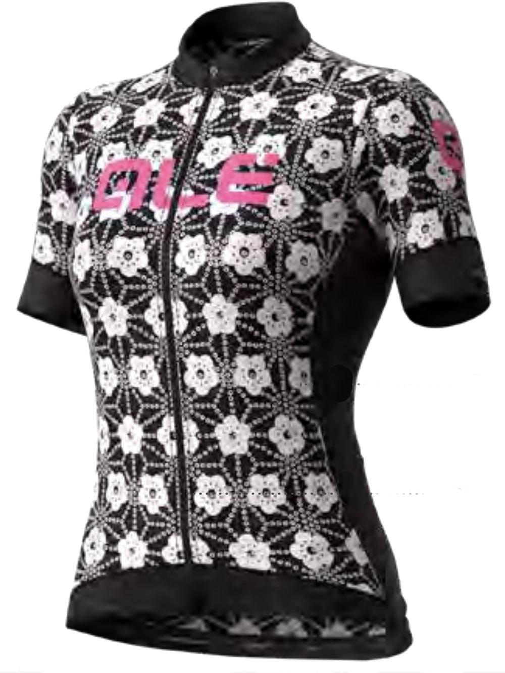 Alé - PRS Garda | cykeltrøje