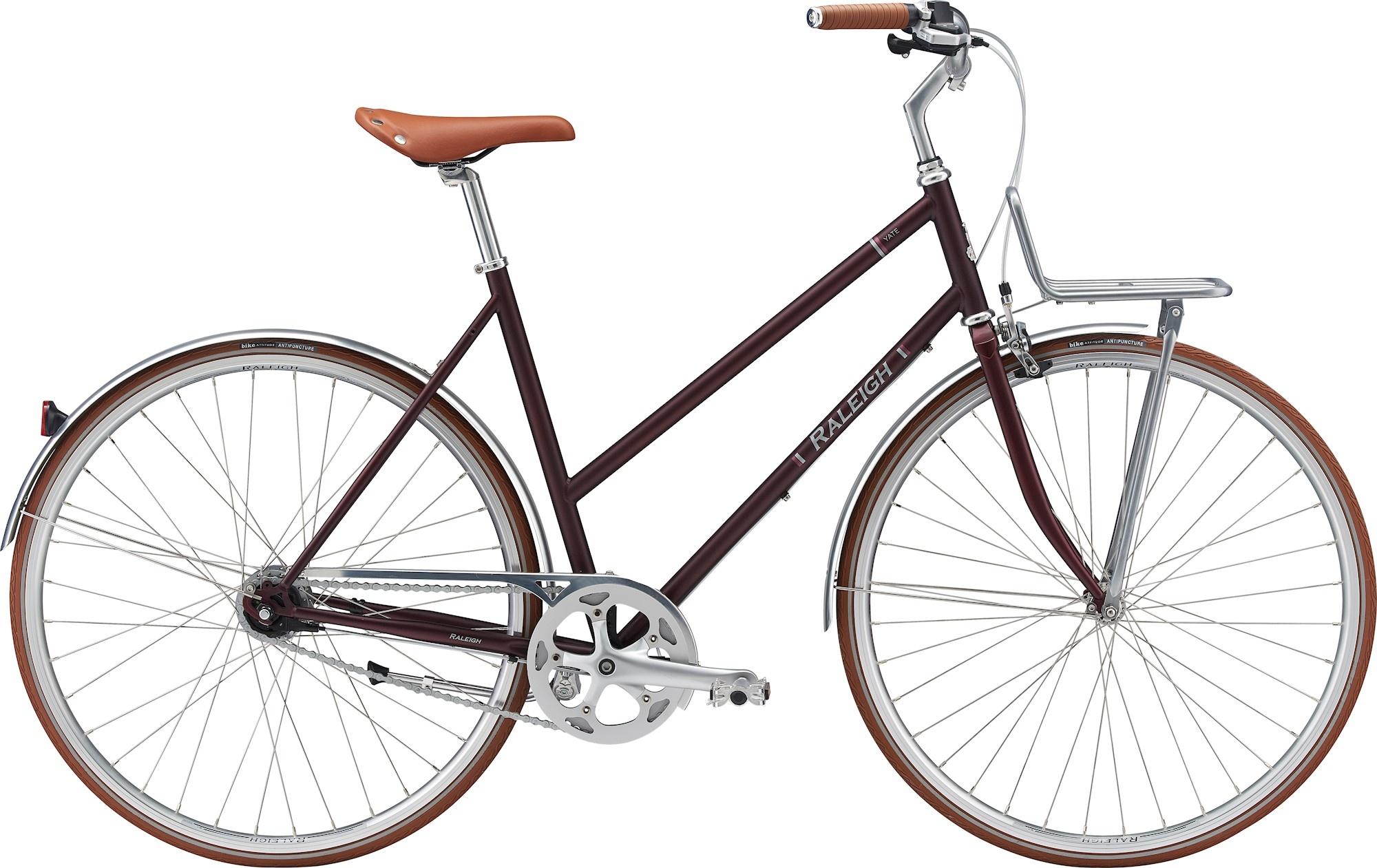 Specialized Turbo Vado Sl 4.0 2021 - Grå Cykler > Elcykler