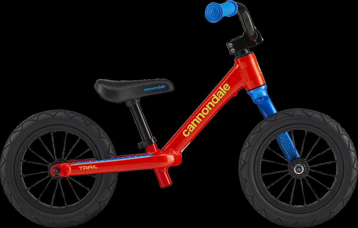 Cannondale Kids Trail Balance Løbecykel
