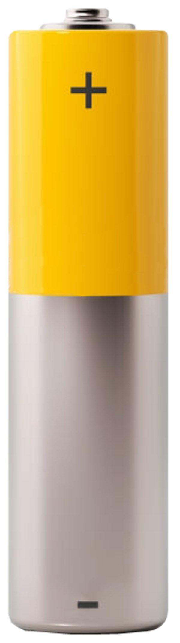 Batteri AAA [4 stk.]