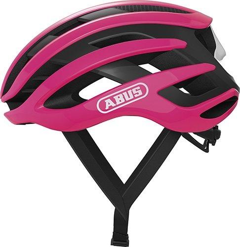 Abus AirBreaker - Pink