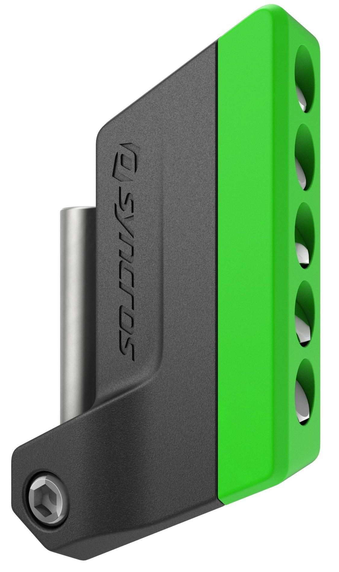 Syncros Greenslide 5 Multi-Tool