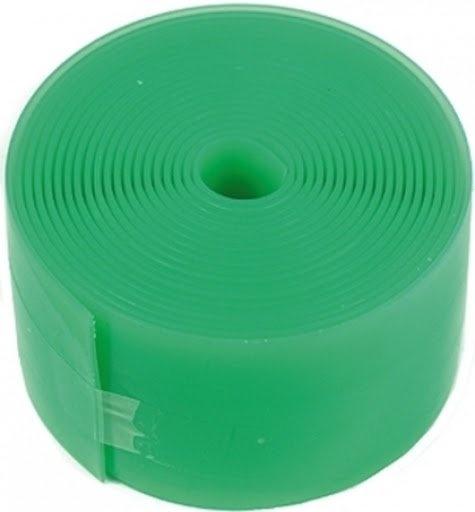 Con-Tec Puncture Protection dækindlæg - Grøn 37/47c