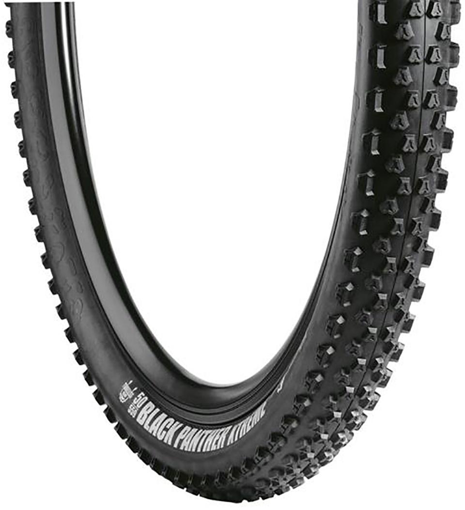 Vredestein Dæk Black Panther xtreme - MTB - 29x2.20