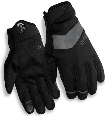 Giro Handske Ambient Gel Glove
