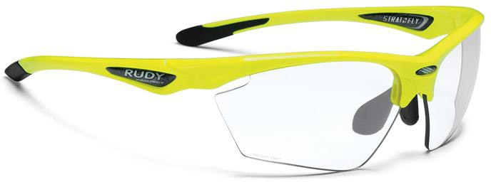 Rudy Project Brille Stratofly - Gul
