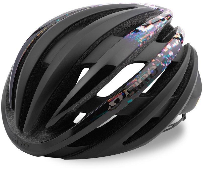 Giro Cinder Mips - Sort