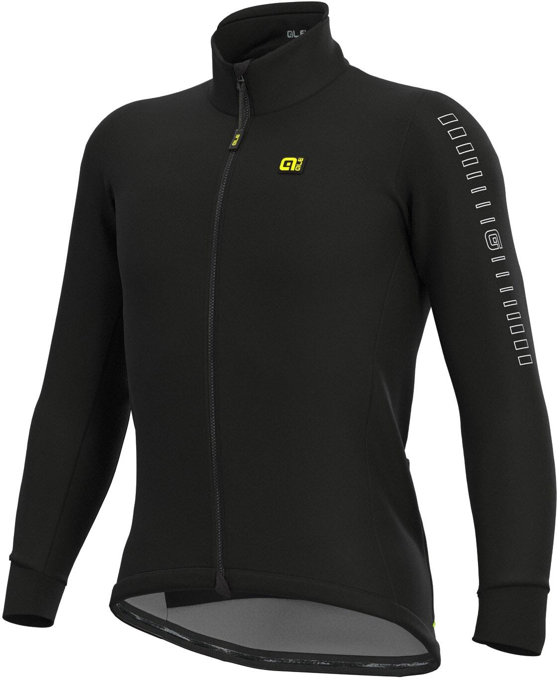 Alé - Solid Fondo | cykeljakke