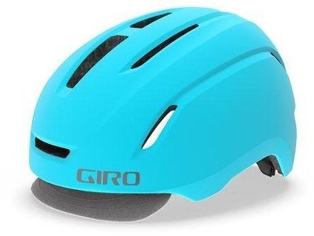 Giro Caden MIPS - Blå [#219108 var]