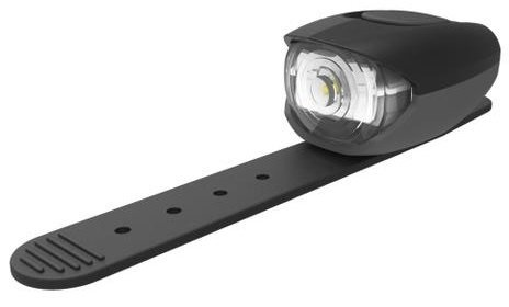 SMART SPOK LED Forlygte