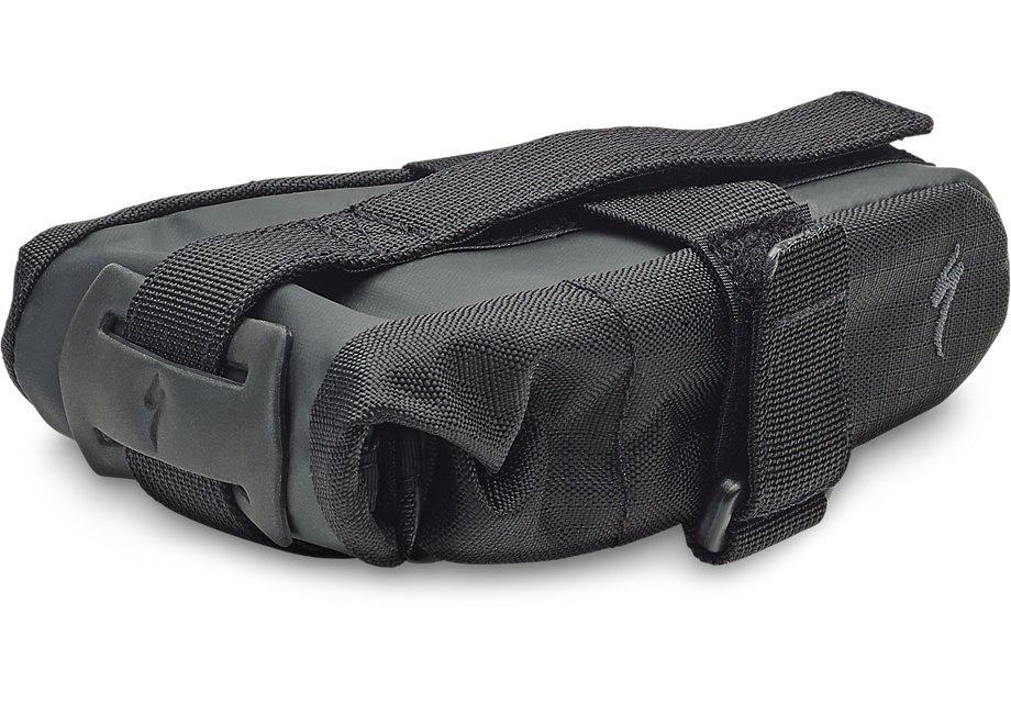 Specialized Seat Pack Sadeltaske - Medium