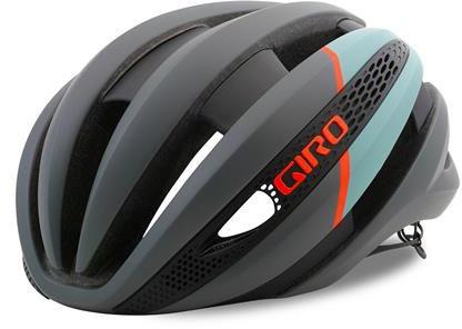 Bmc Bmc Roadmachine Two 2021 Cykler > Racercykler