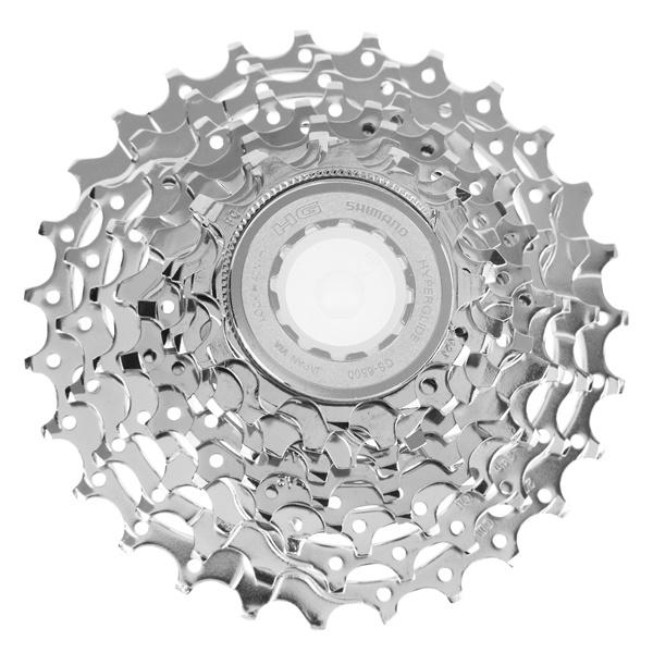 Northwave Extreme Triathlon - Hvid/Rød Cykelsko Race