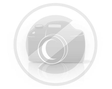 "MBK Mud XP 24"" Dreng 7g 2021 - Grå"