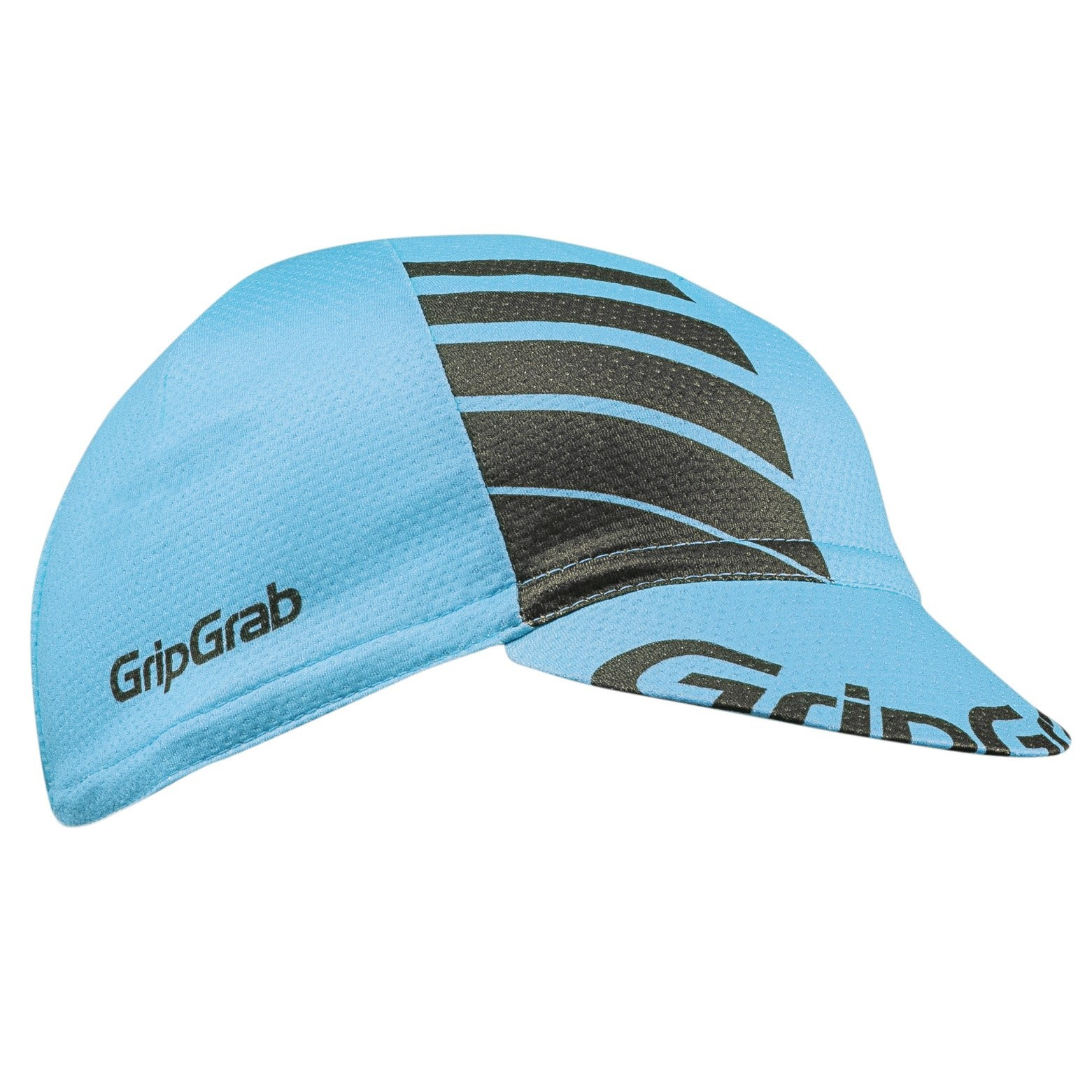 GripGrab Summer Cycling Cap Letvægts - Blue