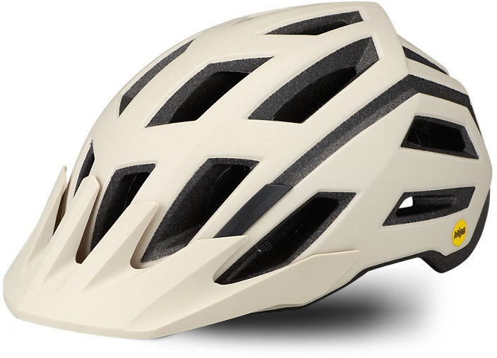 Specialized Tactic III MIPS - Hvid