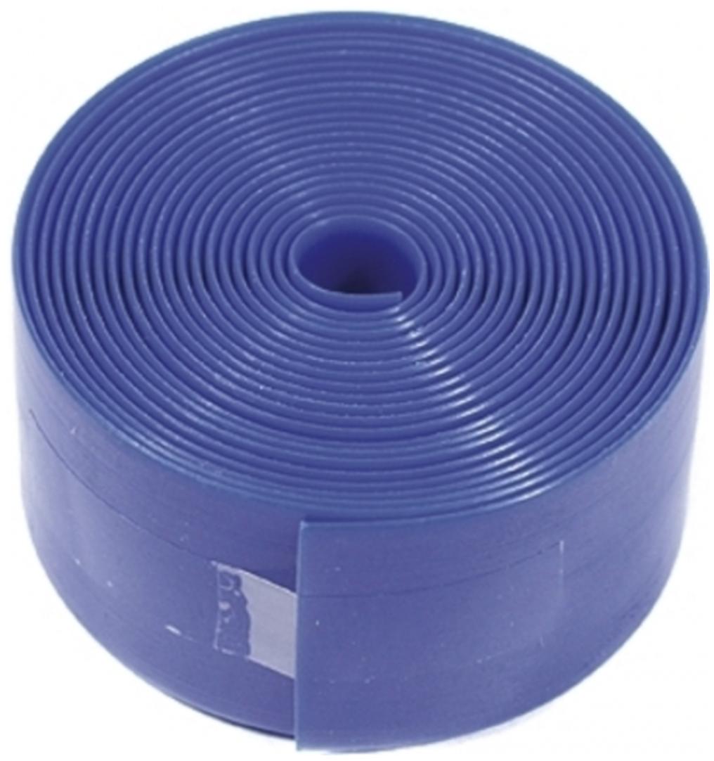 Billede af Con-Tec Puncture Protection dækindlæg - Blå 32/35c (Inklusiv Montering)